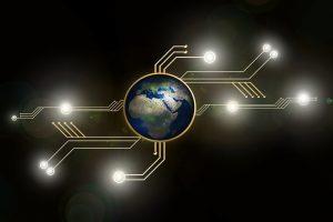 elektronik-para-kanun-degisiklik