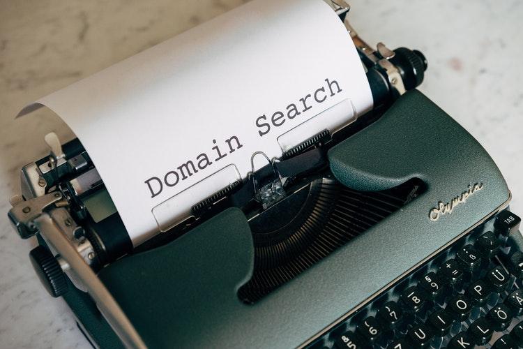 internet alan adı yönetmeliği(domain)