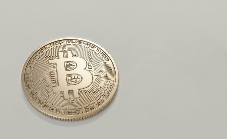 kripto para