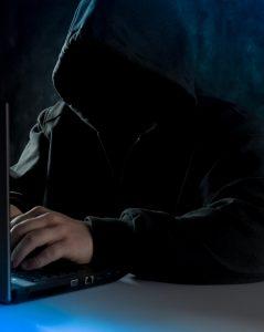 Siber güvenlik ve siber saldırı